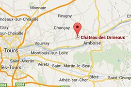chateau-ormeaux-google-maps